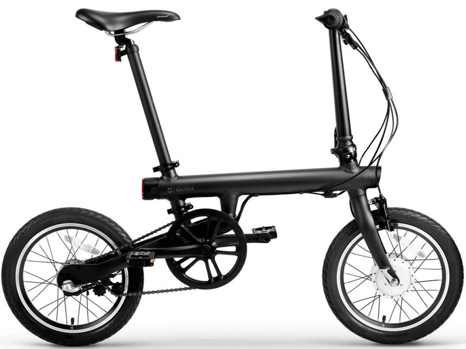 MiJia-QiCycle-Folding-Electric-Bike-EF1-1.jpg