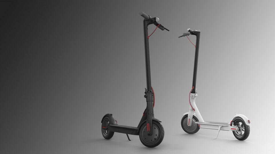 xiaomi-mi-scooter1.jpg