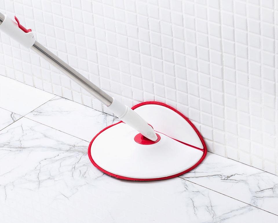 yijie-rotary-mop-set-yd-02-007.jpg