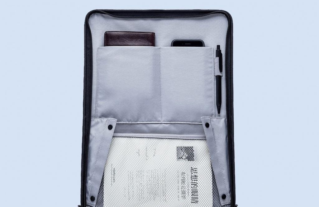 RunMi-90-Commercial-Suitcase-Titanium-Gray-209.jpg