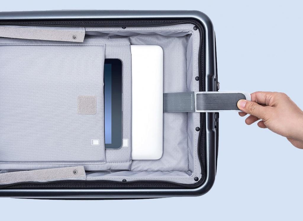 RunMi-90-Commercial-Suitcase-Titanium-Gray-211.jpg