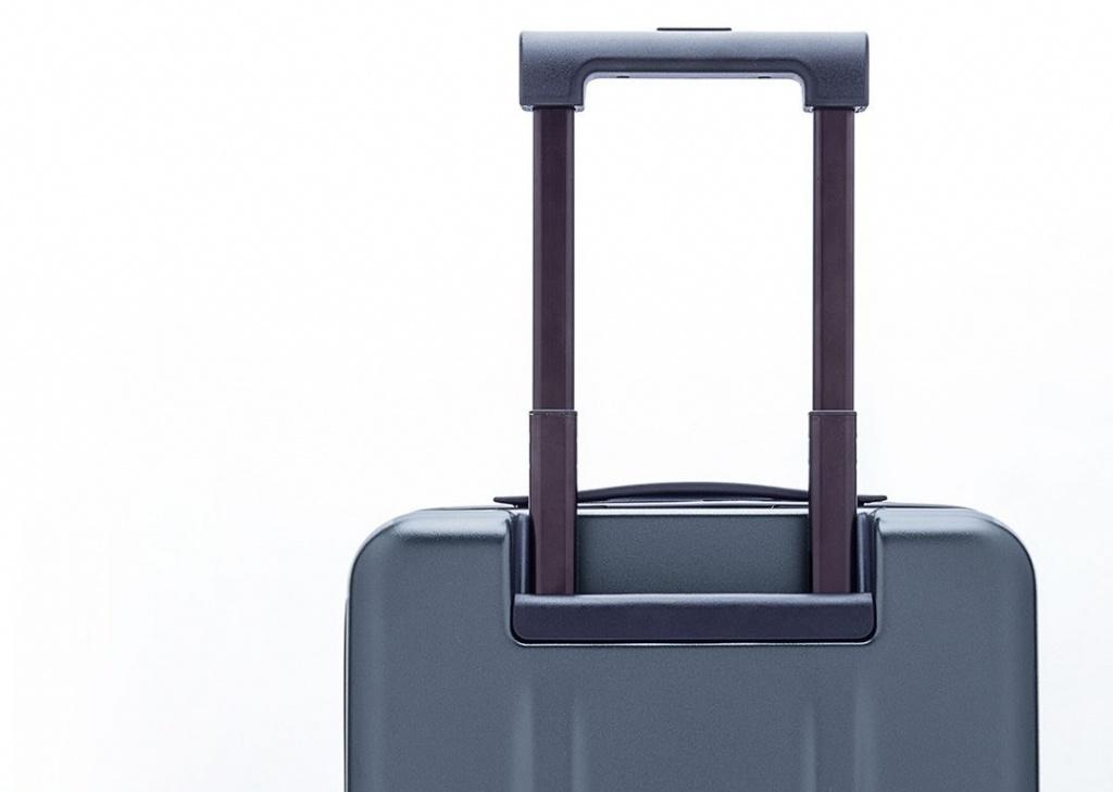 RunMi-90-Commercial-Suitcase-Titanium-Gray-215.jpg