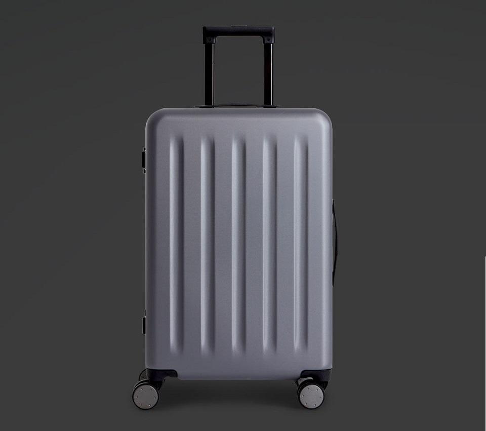 Xiaomi-90-points-aluminum-closing-frame-suitcase-20-Grey-1.jpg