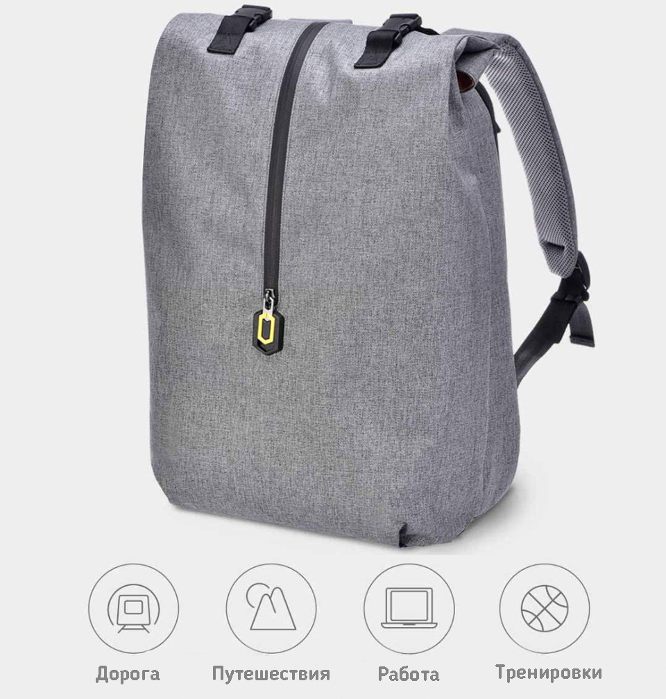backpack 90 Points Gray_1_1 (1).jpg