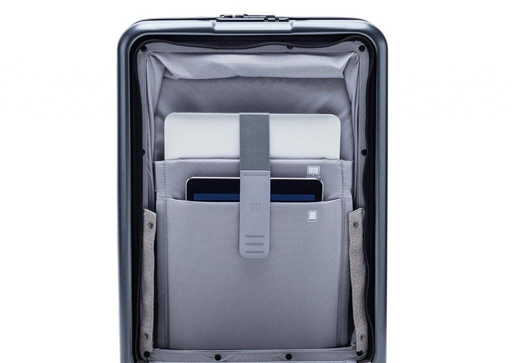 RunMi-90-Commercial-Suitcase-Titanium-Gray-210.jpg