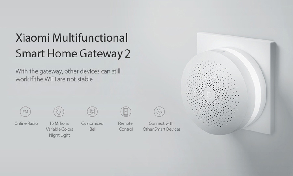 Smart home security kit_2_.jpg