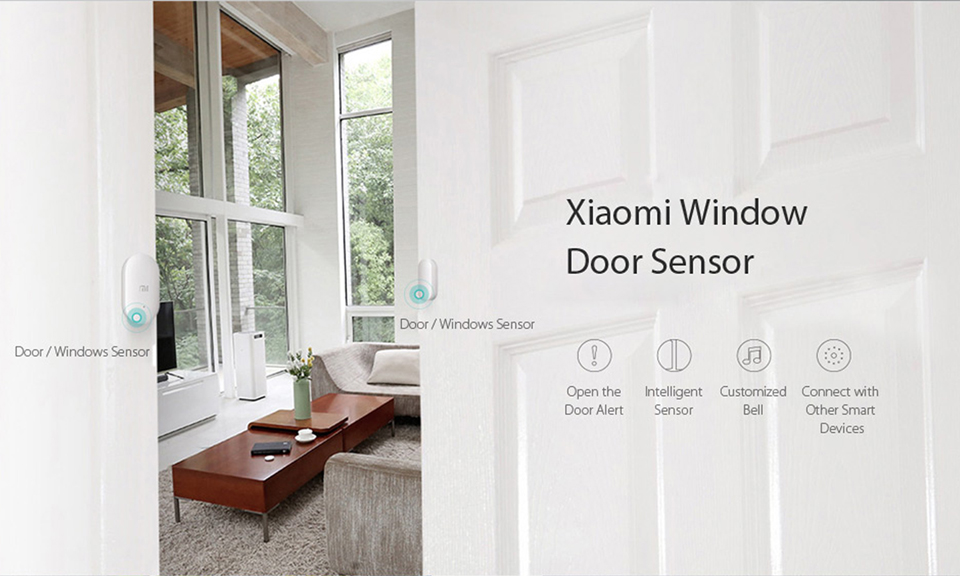 Smart home security kit_3.jpg