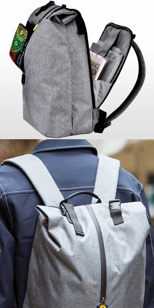 backpack 90 Points Gray_2 (1).jpg