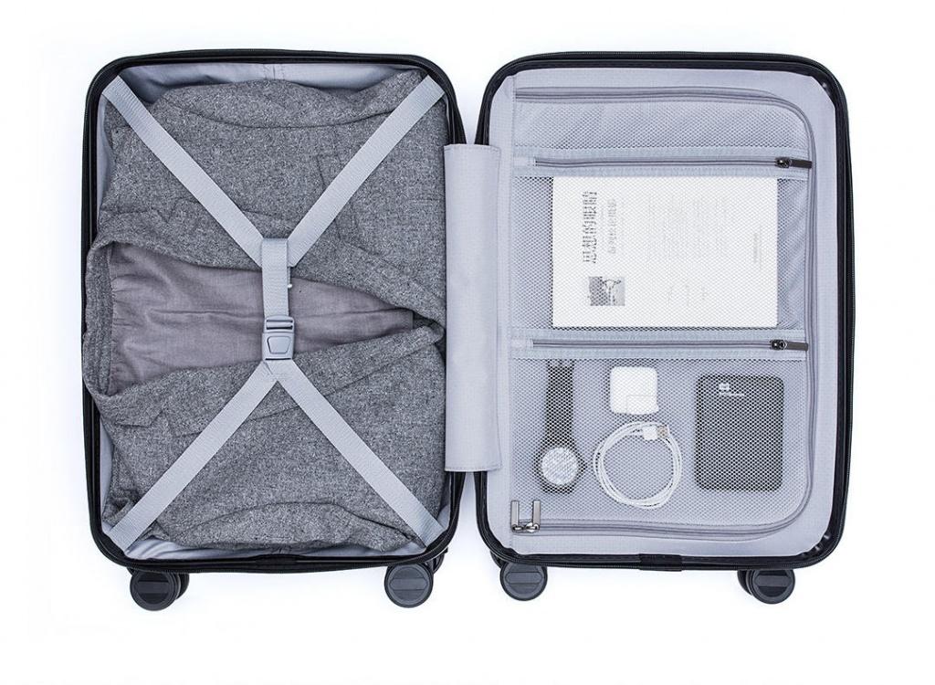 RunMi-90-Commercial-Suitcase-Titanium-Gray-222.jpg