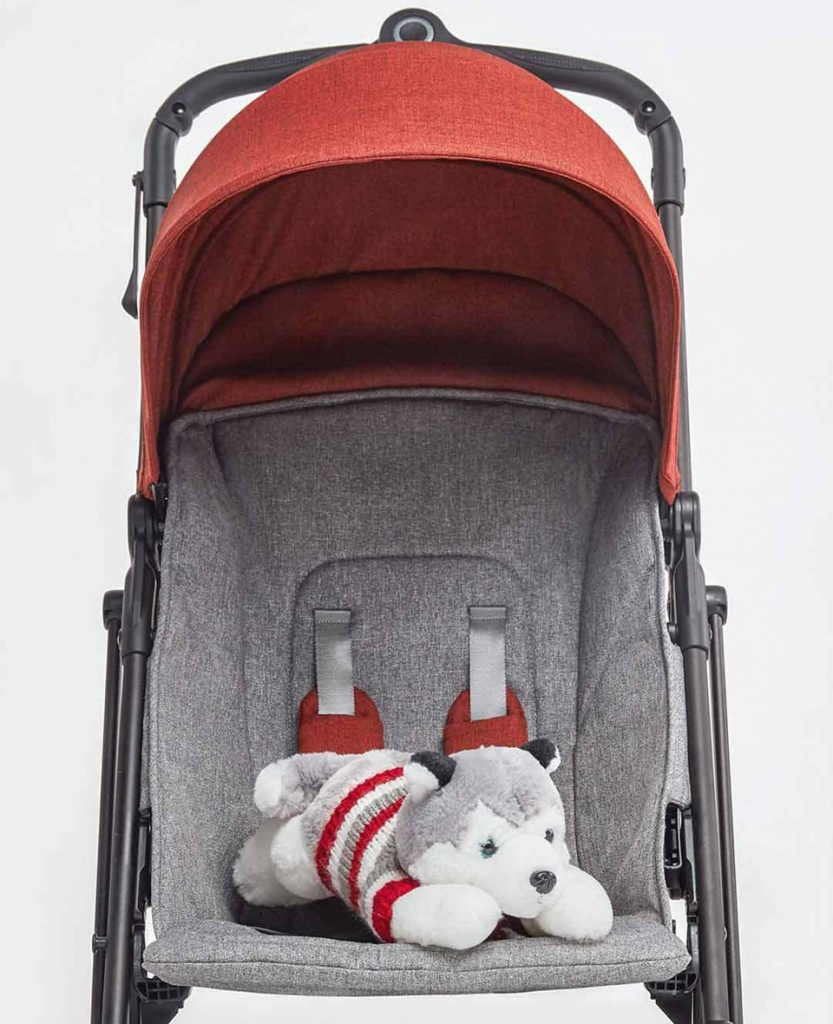 Stroller-for-children-KS1701-Red-Gray-006.jpg