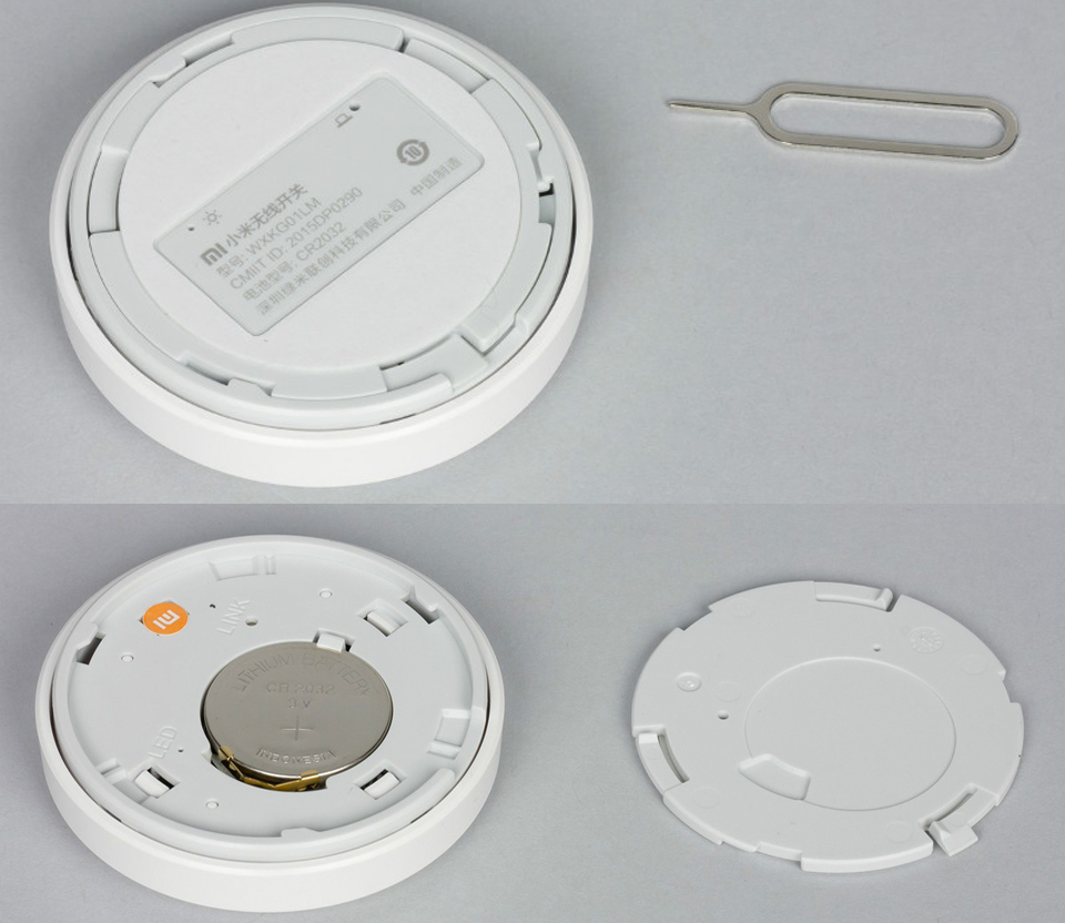 Mi Smart Home Wireless Switch WXKG01LM_5_1.jpg