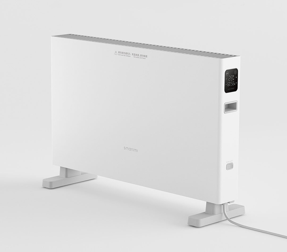 smartmi-electric-heater-smart-edition-001.jpg