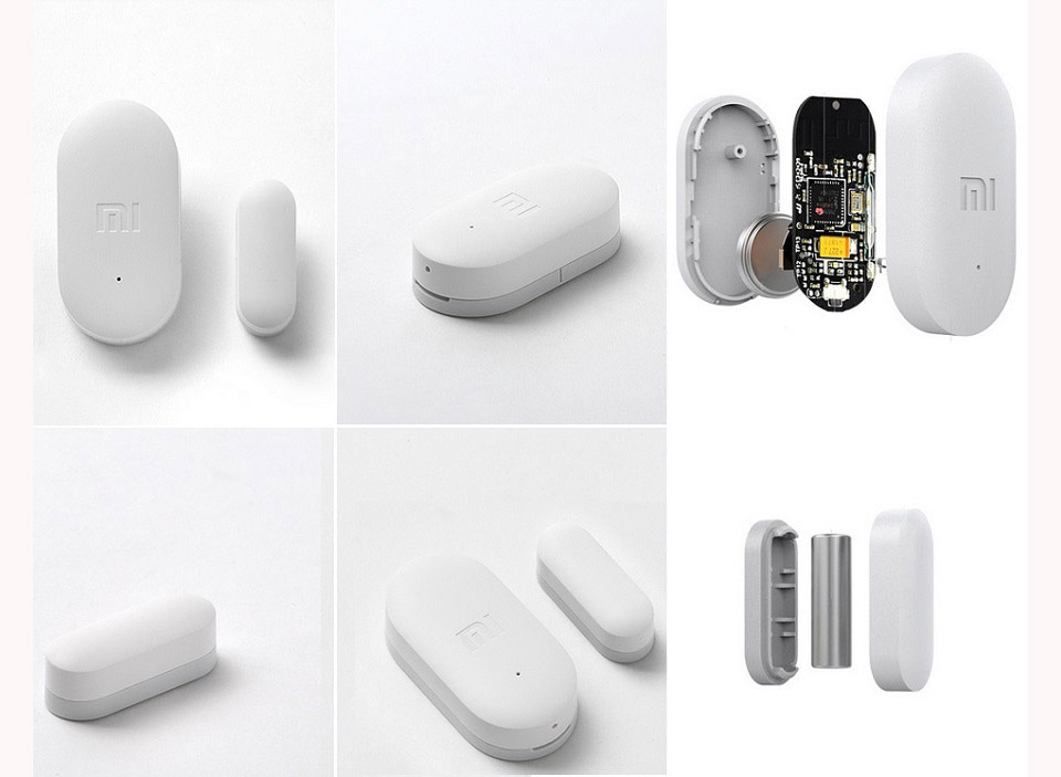 Smart home security kit_13.jpg