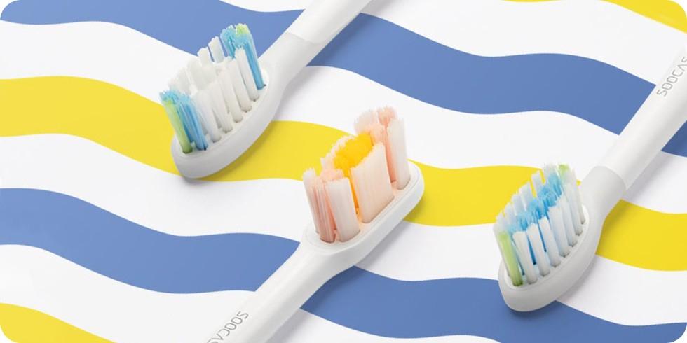 soocas_x5_sonic_electric_toothbrush_opisanie_17.jpg
