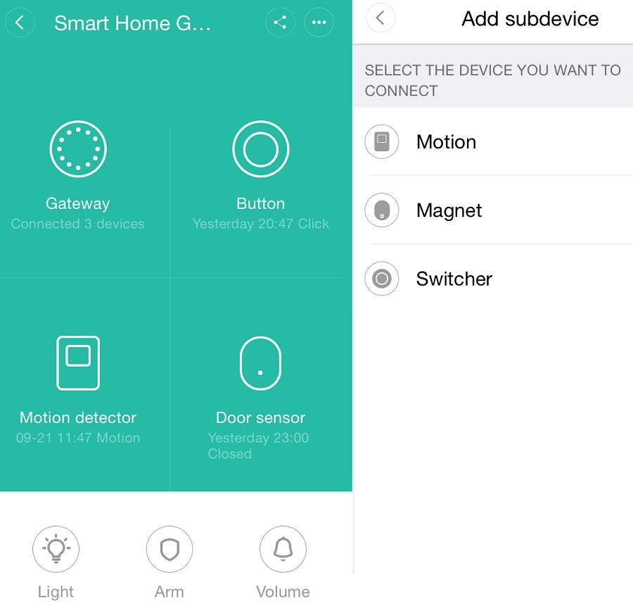 Mi_Smart_Home_беспроводная_кнопка_комутатор_7.png