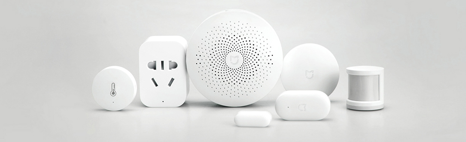 Mi Smart Home Wireless Switch WXKG01LM_11.jpg