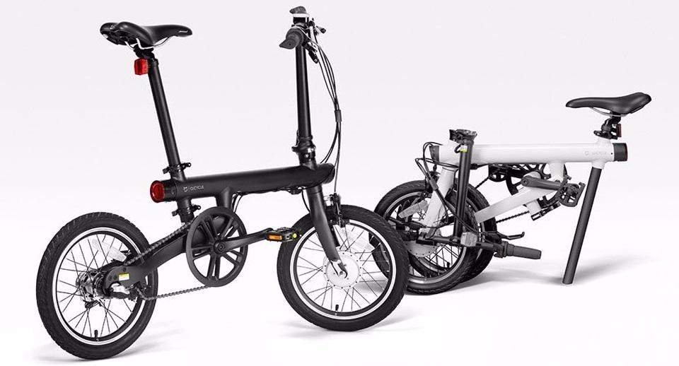 MiJia-QiCycle-Folding-Electric-Bike-EF1-3.jpg