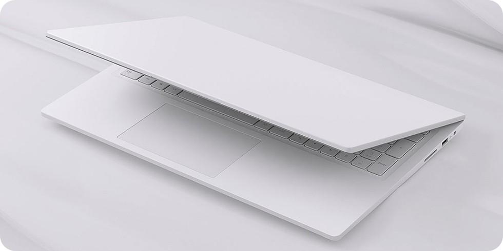 mi_notebook_156_2019_opisanie_16.jpg