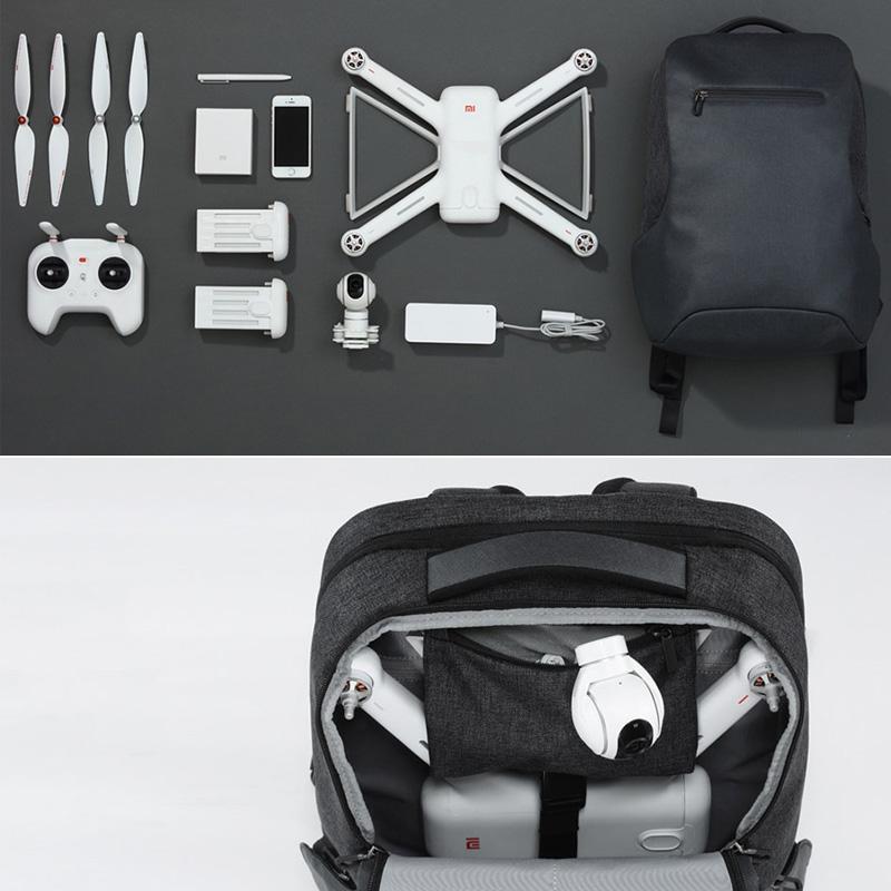 Mi-Classic-Business-Multi-functional-Shoulder-Bag-05-800x800.jpg