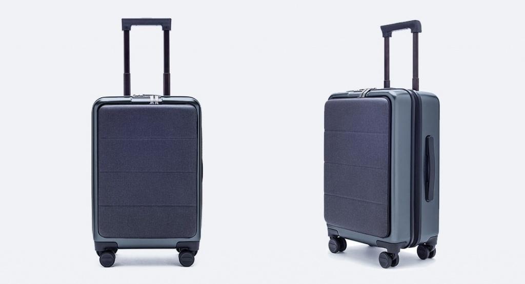 RunMi-90-Commercial-Suitcase-Titanium-Gray-227.jpg