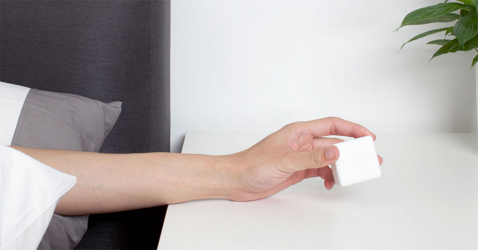 Контроллер_Xiaomi_Smart_Home_Magic_Cube_6.jpg