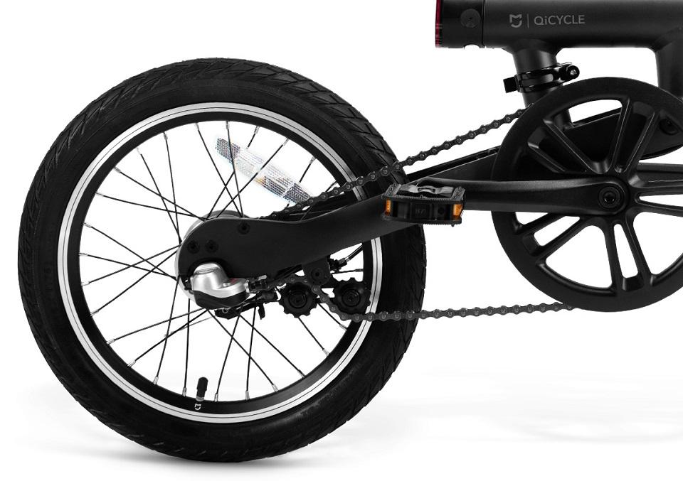 MiJia-QiCycle-Folding-Electric-Bike-EF1-13.jpg