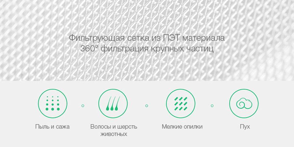 filter for Xiaomi Mi Air Purifier 2_7.jpg